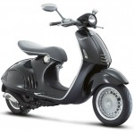 2013 Vespa 946 Unveiled at EICMA Show_10