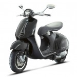 2013 Vespa 946 Unveiled at EICMA Show_11