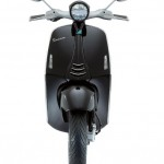 2013 Vespa 946 Unveiled at EICMA Show_12