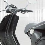 2013 Vespa 946 Unveiled at EICMA Show_14