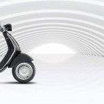 2013 Vespa 946 Unveiled at EICMA Show_15
