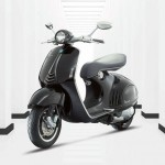 2013 Vespa 946 Unveiled at EICMA Show_16