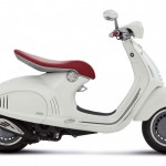 2013 Vespa 946 Unveiled at EICMA Show_2