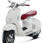 2013 Vespa 946 Unveiled at EICMA Show_3