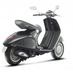 2013 Vespa 946 Unveiled at EICMA Show_4