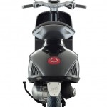 2013 Vespa 946 Unveiled at EICMA Show_5