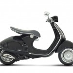 2013 Vespa 946 Unveiled at EICMA Show_6