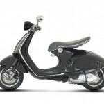 2013 Vespa 946 Unveiled at EICMA Show_7