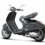 2013 Vespa 946 Unveiled at EICMA Show_9