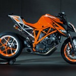 KTM Presents the 1290 Super Duke R Prototype_1