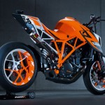 KTM Presents the 1290 Super Duke R Prototype_2