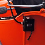 2012 Ural Yamal Limited Edition Sidecar Motorcycle_13