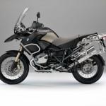 2013 90 Jahre BMW Motorrad R1200GS_1