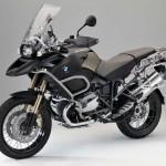 2013 90 Jahre BMW Motorrad R1200GS_2