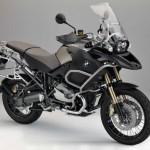 2013 90 Jahre BMW Motorrad R1200GS_3