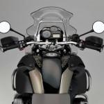 2013 90 Jahre BMW Motorrad R1200GS_4