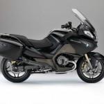 2013 90 Jahre BMW Motorrad R1200RT