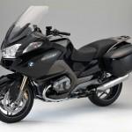 2013 90 Jahre BMW Motorrad R1200RT_1