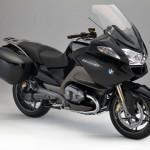 2013 90 Jahre BMW Motorrad R1200RT_2