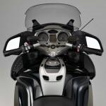 2013 90 Jahre BMW Motorrad R1200RT_3