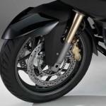 2013 90 Jahre BMW Motorrad R1200RT_4