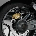 2013 90 Jahre BMW Motorrad R1200RT_5