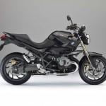 2013 90 Jahre BMW Motorrad R1200R_1