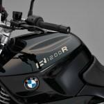 2013 90 Jahre BMW Motorrad R1200R_2