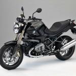 2013 90 Jahre BMW Motorrad R1200R_3