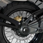 2013 90 Jahre BMW Motorrad R1200R_5
