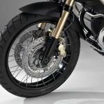 2013 90 Jahre BMW Motorrad R1200R_6