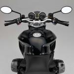 2013 90 Jahre BMW Motorrad R1200R_7