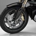2013 90 Jahre BMW Motorrad R1200R_8