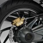 2013 90 Jahre BMW Motorrad R1200R_9