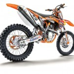 2013 KTM 450 SX-F Factory Edition_1
