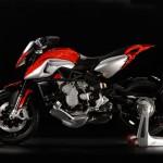 2013 MV Agusta Rivale 800_10