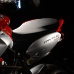 2013 MV Agusta Rivale 800_13