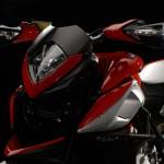 2013 MV Agusta Rivale 800_14