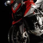 2013 MV Agusta Rivale 800_15