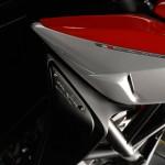 2013 MV Agusta Rivale 800_16