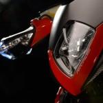 2013 MV Agusta Rivale 800_17
