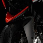 2013 MV Agusta Rivale 800_18