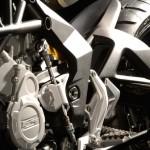 2013 MV Agusta Rivale 800_19