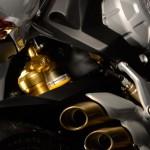 2013 MV Agusta Rivale 800_21