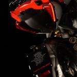 2013 MV Agusta Rivale 800_22