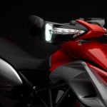 2013 MV Agusta Rivale 800_4
