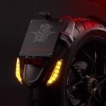 2013 MV Agusta Rivale 800_5