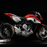 2013 MV Agusta Rivale 800_6