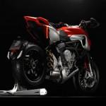 2013 MV Agusta Rivale 800_8