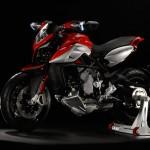 2013 MV Agusta Rivale 800_9